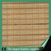 Economical and value bamboo Curtain for for shower room