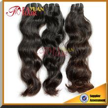 2014 hot selling raw, malaysian ,indian,peruvian, 5a virgin brazilian hair