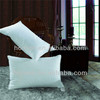 China home textile pillow wholesale manufacturer
