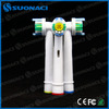 adult Rechargeable reach electric toothbrush toothbrush heads Toothbrush Head from China Manufacture