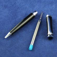 aa battery pen torch hot plastic pens water based pen