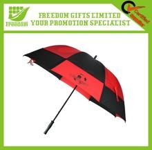 High Quality Custom Golf Umbrellas Wholesale