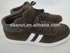 sport shoes turkish shoes men