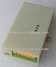GSM Electric Gate / Shutter / Garage/Machines Door Opener