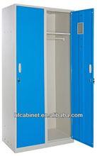 Low Price Steel Almirah Wardrobe Cupboard Locker