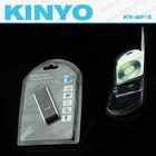 2014 new product electrical security storage locker small fingerprint lock