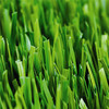 Artificial Turf For Futsal Cheap Sports Turf Football Artificial Grass Turf