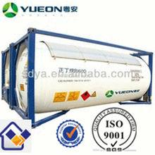 N butane gas for senior lighter gas