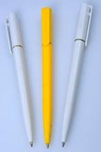 Novelty Gift Pen Roller Ball Pen Logo Pen