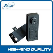 918 button 3g mini camera in CCTV camera high quality HD camera