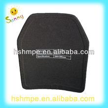 Body Armor Army Plate
