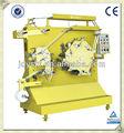 Flexo de la tela de la etiqueta de la impresora/lateral doble lavado de la etiqueta de cuidado de la máquina de impresión jr1552