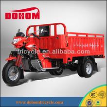 300CC quad cargo pedicab mini cf moto for sale