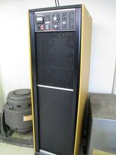 LDS Modular Power Amplifier Vibration System w/ C10 Exciter, MP4 Amplifier,