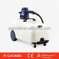 Easy Using GMS-1 Dry Foam Sofa Cleaning Machine