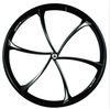 fixed gear alloy wheel for sport bike