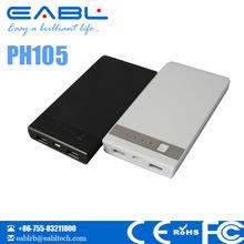 mainly export European Market decent external battery charger for cellphone