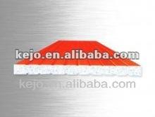 Sandwich Panel corrugateel sheet Forming Machine price