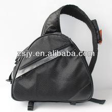wholesale 2014 Fashion Pretty Men DSLR Camera Bag