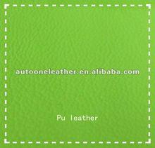 Sunny PU leather for sofa bag