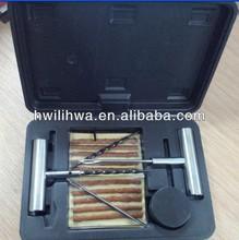 tire puncture plug kits