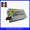 YH-6300PSW Car power inverter 300 watts pure sine wave 12V 220V/110v