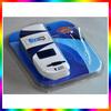 Hot selling blister packing/ecig blister pack/clamshell blister