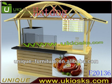 2014 best selling food cart/ customized used food carts for sale/mobile food cart both outdoor.indoor