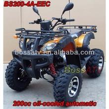atv 200cc quad atv 200cc atv 200cc 4x4