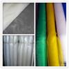NO.1 Choice Monofilament nylon mesh 50 micron nylon screen mesh