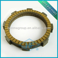 PAPER CLUTCH PLATE FOR CG125