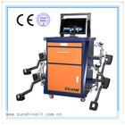 3D Camera Wheel Aligner for Sale From Yantai Sunshine THOR