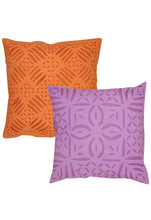 Bed Pillows Cushion Cover Pillow Covers 100 Assoted Pcs in 250 USD
