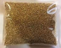 Gold Plated Processors Pins Scrap