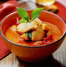 listo para cocinar pollo al curry en polvo listo para cocinar pollo al curry en polvo