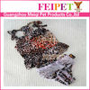 Leopard Printing Sexy Dog Clothes Wholesale