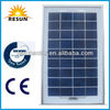 CHEAP hot sale CE and TUV certified 295W solar panel prices m2 poly crystalline solar panel manufacturer in China
