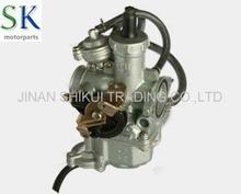 Sales for suzuki,yamaha,honda,vespa,kawasaki,piaggio,peugeot..Motorcycle chinese products engine parts carburetor NEOTECH 150