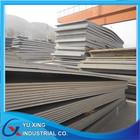 A36 SS400 Q235B Carbon Steel sheet