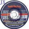 ceramic bond diamond grinding wheel from Jinxing abrasives and grinding tools