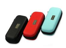joyetech eGo-C/T Zipped Carry Case Electronic Cigarette