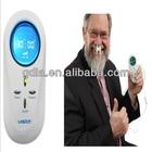 Home use cold laser rehabilitation chronic rhinitis equipment