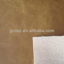 Pu Sofa Seat Cover Leather