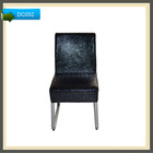 high heel shoe chair dining chair hanging chair DC052