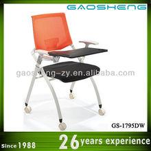 GAOSHENG laptop table chair 1795DW