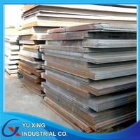 A36 Mild Steel Plate Grade a