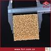ceramic foam filter for investment casting