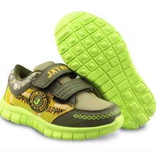 TSF4022 wholesale alibaba 2014 new style spring boys sport shoes low price