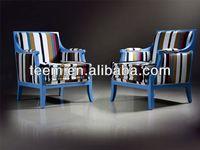 Divany Furniture new classical sofa design furniture fuji furniture