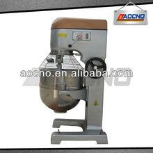 planetary mixer machine cake mixer